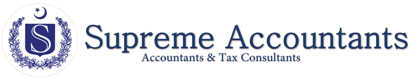 Supreme Accountants